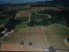 wtv-aerial-photo